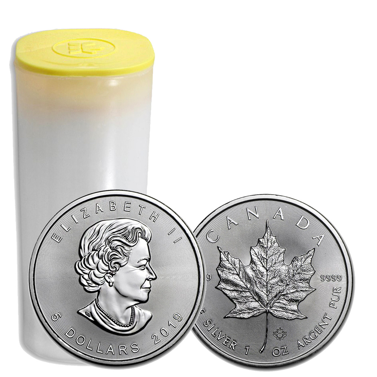 2019_silver_1oz_maple_tube