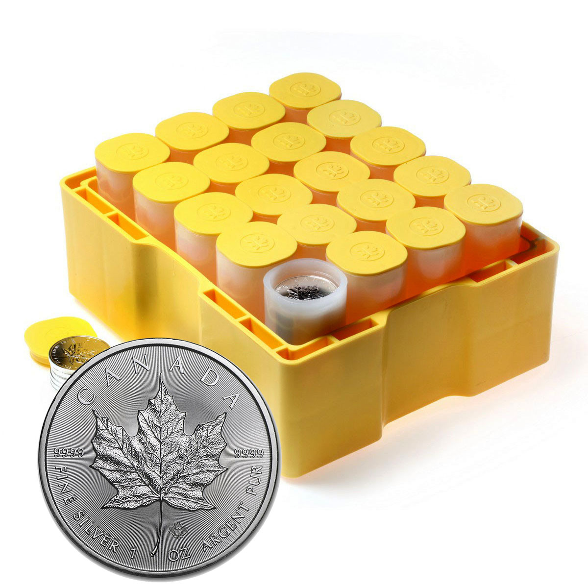 2019_silver_1oz_maple_box