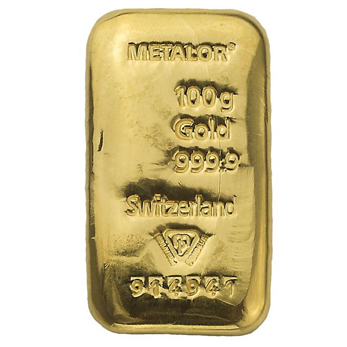 zoom_Metalor_100g_Gold_Bar_Cast (1).jpg