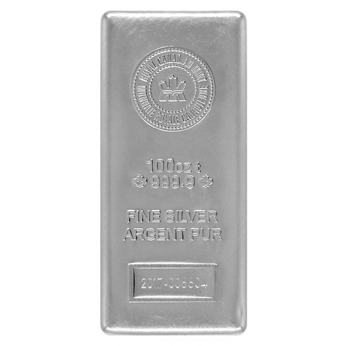 100oz_rcm_silver_bar.jpg