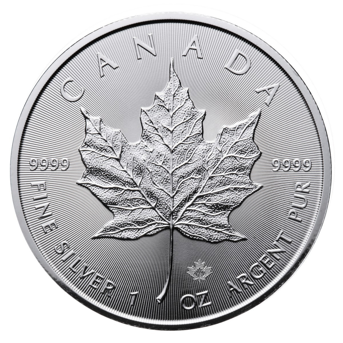 2019_silver_1oz_maple