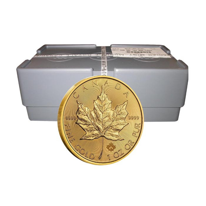 coin-gold-mapleleaf-1oz-monster-box_1.jpg