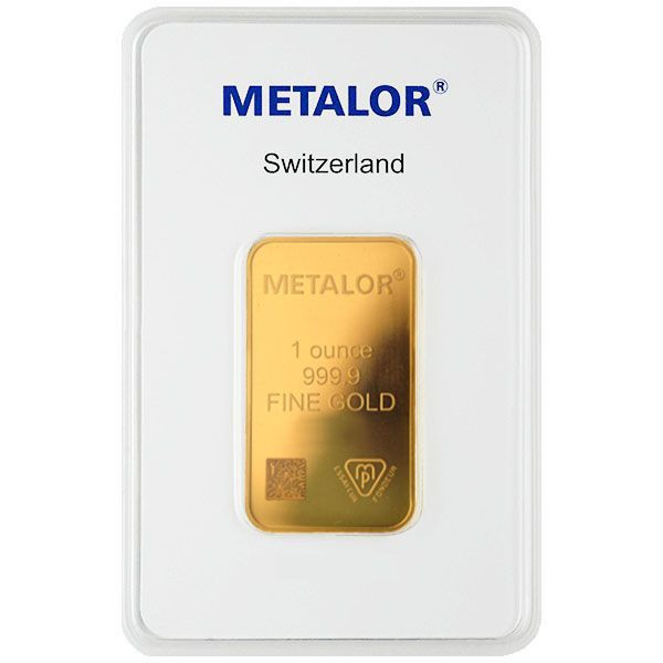 gold_1oz_metalor